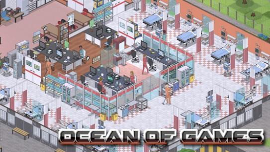 Project-Hospital-v1.1.16350-Free-Download-2-OceanofGames.com_.jpg