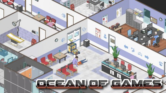 Project-Hospital-v1.1.16350-Free-Download-3-OceanofGames.com_.jpg
