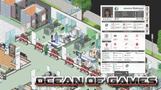 Project-Hospital-v1.1.16350-Free-Download-4-OceanofGames.com_.jpg