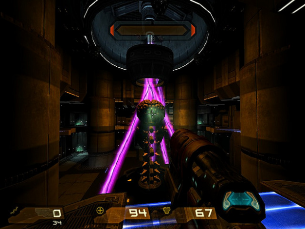 Quake-4-Free-Game-Setup-Download