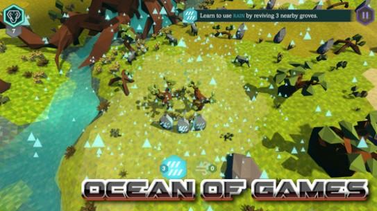 Quench-DARKSiDERS-Free-Download-1-OceanofGames.com_.jpg