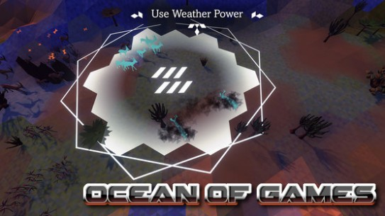 Quench-DARKSiDERS-Free-Download-2-OceanofGames.com_.jpg