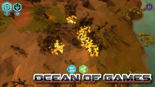 Quench-DARKSiDERS-Free-Download-3-OceanofGames.com_.jpg