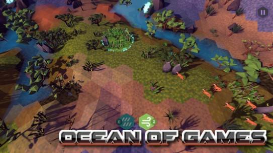 Quench-DARKSiDERS-Free-Download-4-OceanofGames.com_.jpg