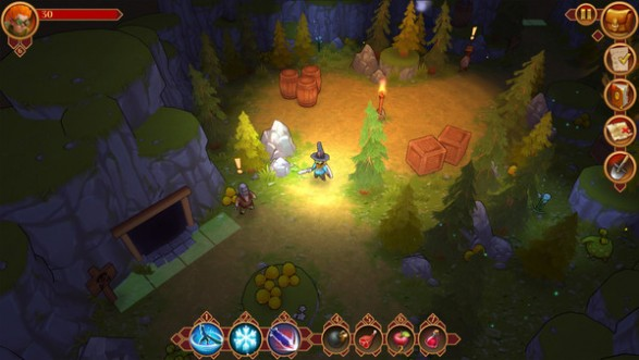 Quest Hunter Free Download