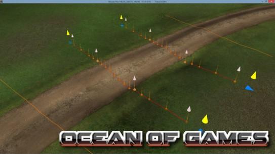 Race-Track-Builder-v1-3-0-1-Free-Download-2-OceanofGames.com_.jpg