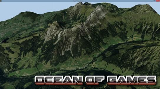 Race-Track-Builder-v1-3-0-1-Free-Download-3-OceanofGames.com_.jpg