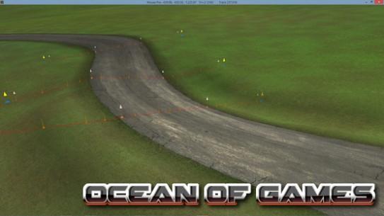 Race-Track-Builder-v1-3-0-1-Free-Download-4-OceanofGames.com_.jpg