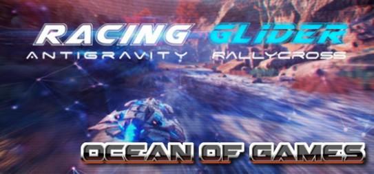 Racing-Glider-CODEX-Free-Download-1-OceanofGames.com_.jpg