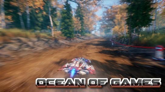Racing-Glider-CODEX-Free-Download-2-OceanofGames.com_.jpg