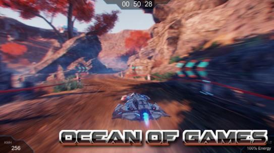 Racing-Glider-CODEX-Free-Download-4-OceanofGames.com_.jpg