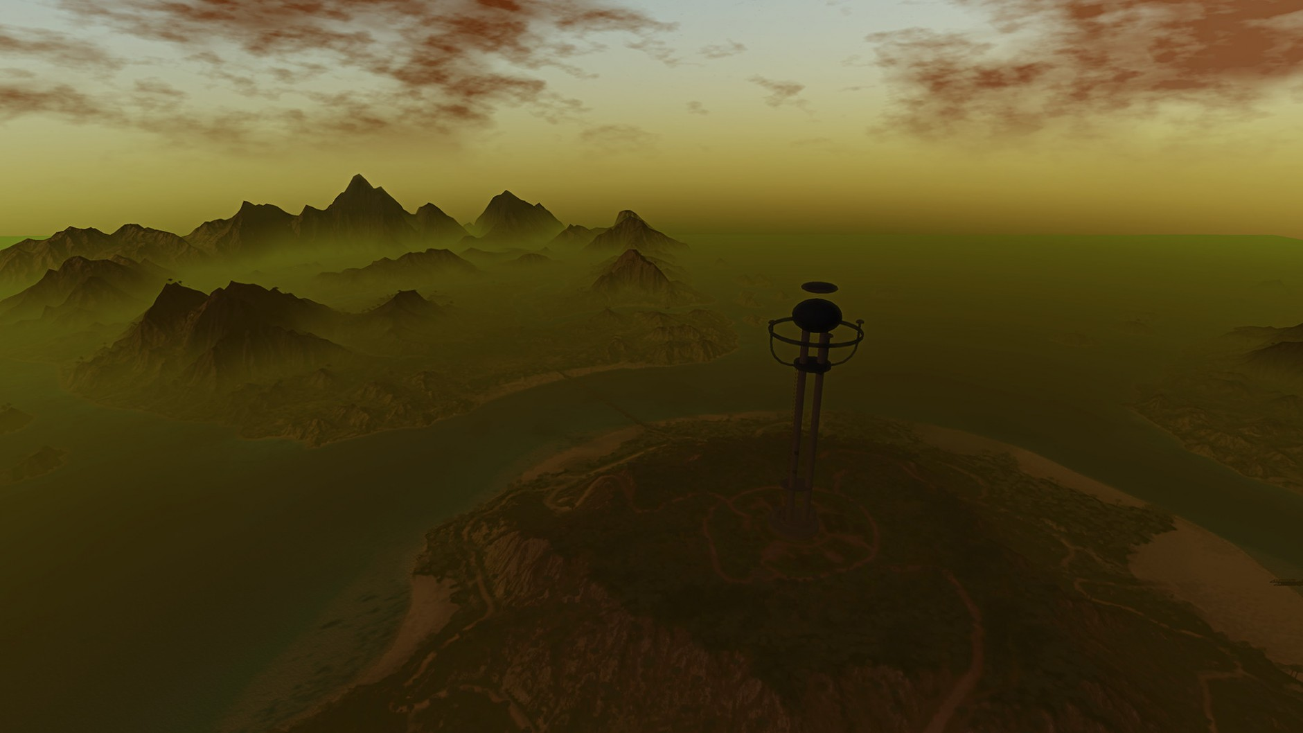 radiation-island-download-for-free