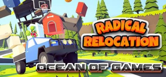 Radical-Relocation-GoldBerg-Free-Download-1-OceanofGames.com_.jpg