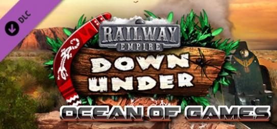 Railway-Empire-Down-Under-CODEX-Free-Download-1-OceanofGames.com_.jpg
