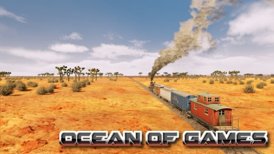 Railway-Empire-Down-Under-CODEX-Free-Download-2-OceanofGames.com_.jpg