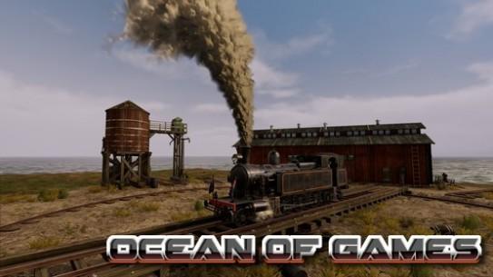 Railway-Empire-Down-Under-CODEX-Free-Download-3-OceanofGames.com_.jpg