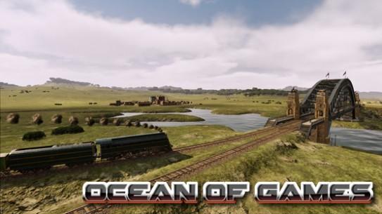 Railway-Empire-Down-Under-CODEX-Free-Download-4-OceanofGames.com_.jpg