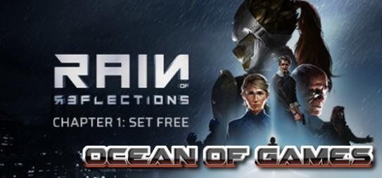 Rain-of-Reflections-Chapter-1-HOODLUM-Free-Download-2-OceanofGames.com_.jpg