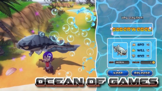 Re-Legend-Early-Access-Free-Download-2-OceanofGames.com_.jpg