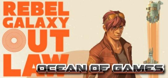 Rebel-Galaxy-Outlaw-GoldBerg-Free-Download-1-OceanofGames.com_.jpg