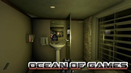 Receiver-2-CODEX-Free-Download-2-OceanofGames.com_.jpg