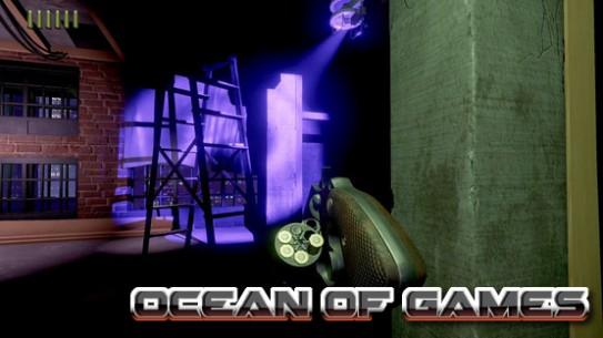 Receiver-2-CODEX-Free-Download-3-OceanofGames.com_.jpg