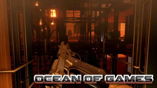 Receiver-2-CODEX-Free-Download-4-OceanofGames.com_.jpg