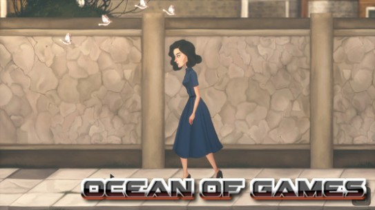 Related-Chapter-1-PLAZA-Free-Download-3-OceanofGames.com_.jpg