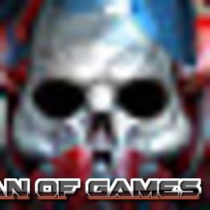 Remote-Life-SKIDROW-Free-Download-1-OceanofGames.com_.jpg