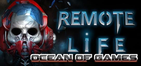 Remote-Life-SKIDROW-Free-Download-2-OceanofGames.com_.jpg