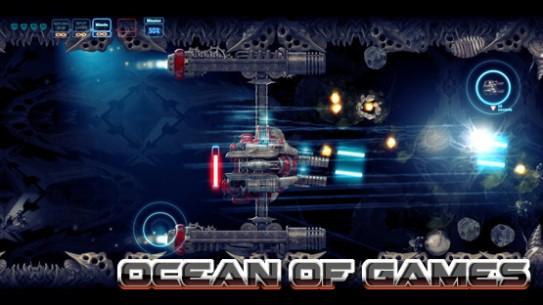Remote-Life-SKIDROW-Free-Download-4-OceanofGames.com_.jpg