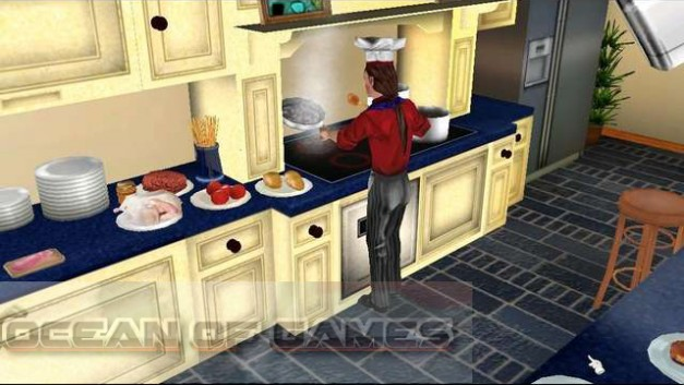Restaurant Empire Download For Free