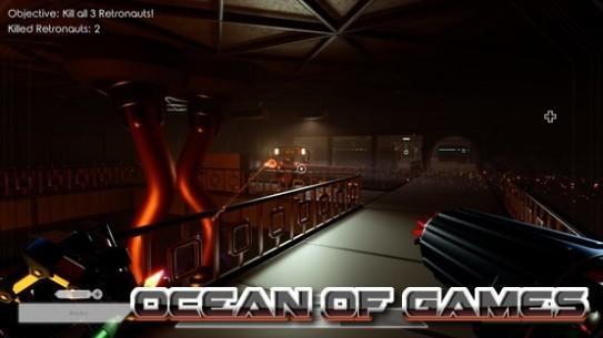 Retro-Rockets-CODEX-Free-Download-1-OceanofGames.com_.jpg
