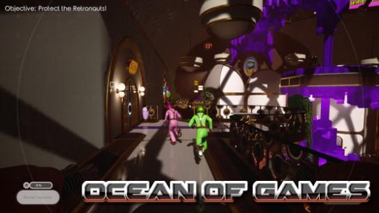 Retro-Rockets-CODEX-Free-Download-2-OceanofGames.com_.jpg