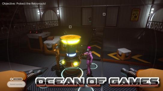 Retro-Rockets-CODEX-Free-Download-3-OceanofGames.com_.jpg