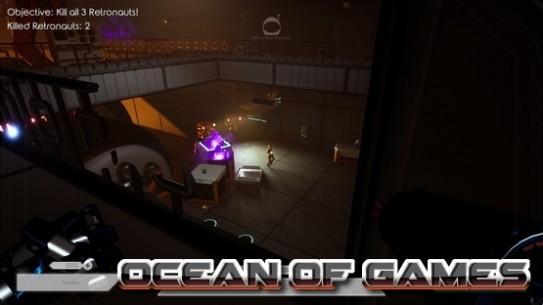 Retro-Rockets-CODEX-Free-Download-4-OceanofGames.com_.jpg