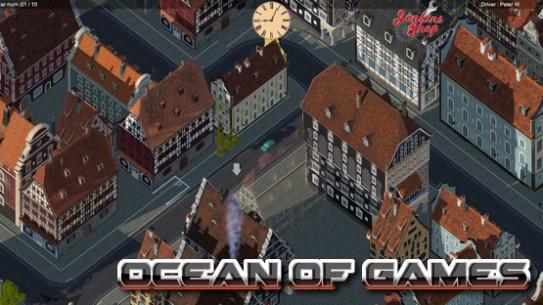Rick-Rack-TiNYiSO-Free-Download-1-OceanofGames.com_.jpg