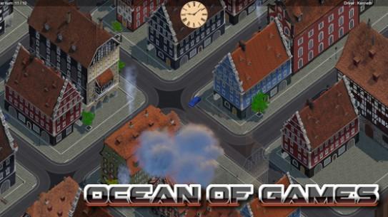 Rick-Rack-TiNYiSO-Free-Download-3-OceanofGames.com_.jpg