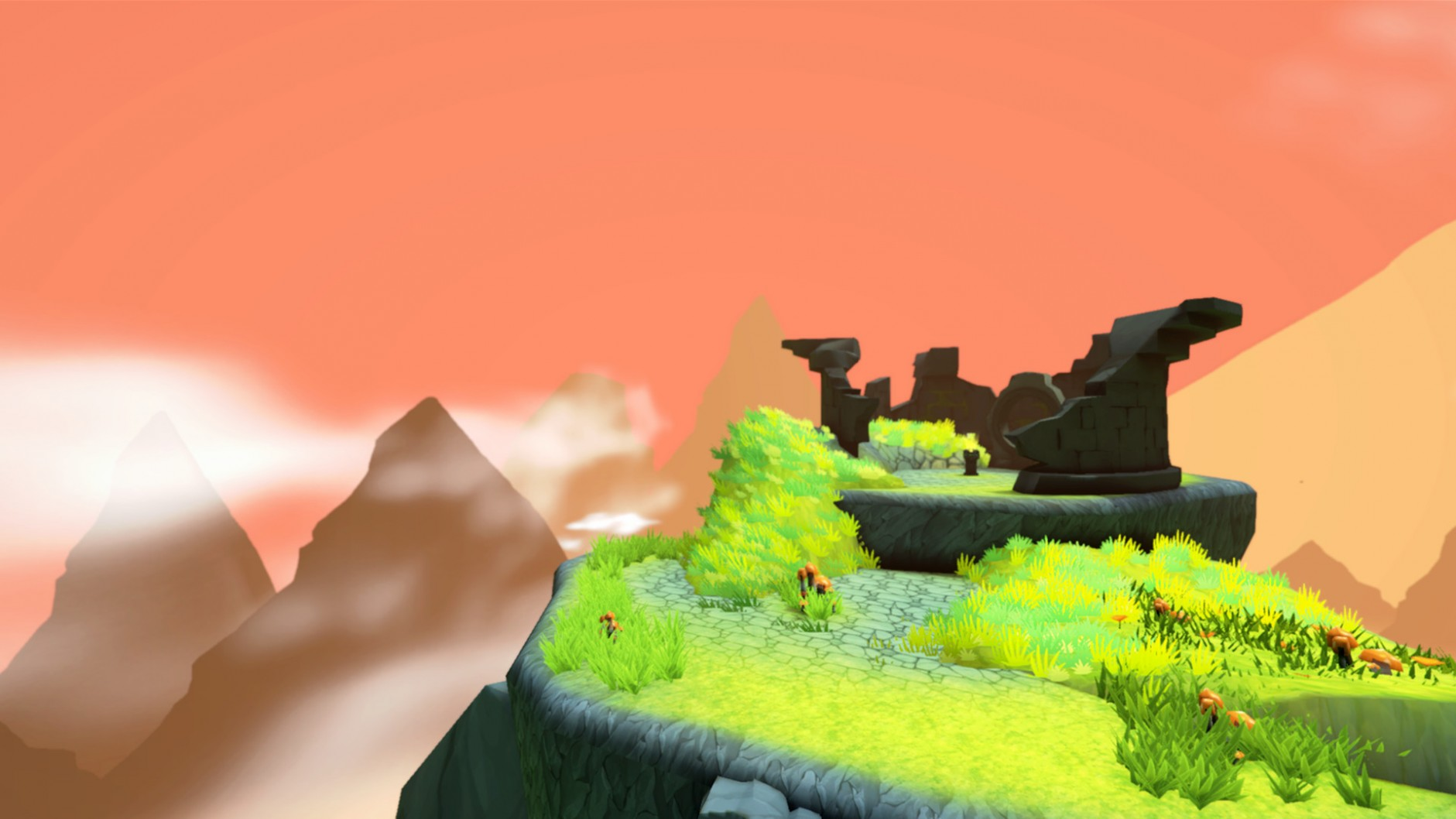 Rising Islands Download For Free