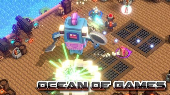 Riverbond-Free-Download-4-OceanofGames.com_.jpg