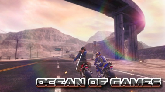 Road-Redemption-Revengers-Assemble-CODEX-Free-Download-2-OceanofGames.com_.jpg