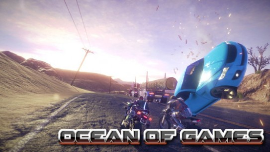 Road-Redemption-Revengers-Assemble-CODEX-Free-Download-3-OceanofGames.com_.jpg