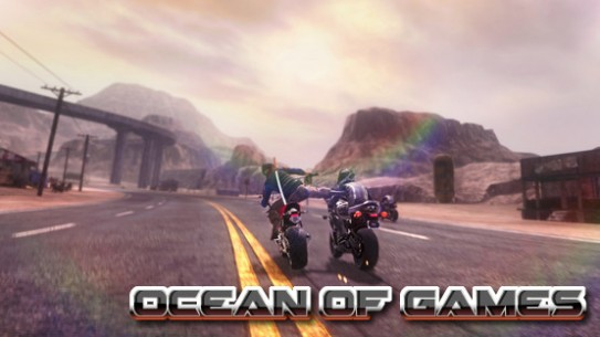Road-Redemption-Revengers-Assemble-CODEX-Free-Download-4-OceanofGames.com_.jpg