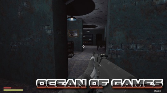 Road-To-Death-PLAZA-Free-Download-3-OceanofGames.com_.jpg