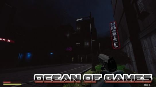 Road-To-Death-PLAZA-Free-Download-4-OceanofGames.com_.jpg