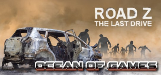 Road-Z-The-Last-Drive-HOODLUM-Free-Download-1-OceanofGames.com_.jpg
