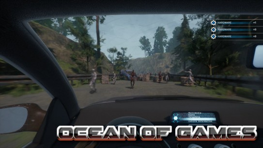 Road-Z-The-Last-Drive-HOODLUM-Free-Download-2-OceanofGames.com_.jpg