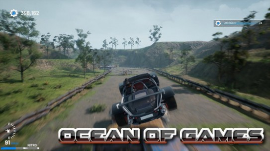 Road-Z-The-Last-Drive-HOODLUM-Free-Download-3-OceanofGames.com_.jpg