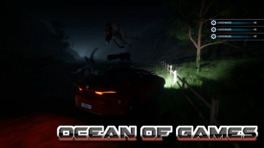 Road-Z-The-Last-Drive-HOODLUM-Free-Download-4-OceanofGames.com_.jpg