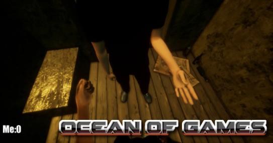 Rock-Paper-Scissors-Simulator-PLAZA-Free-Download-2-OceanofGames.com_.jpg